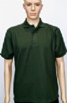 Active Polo Shirt (Sizes 3XL-4XL = 50-54)